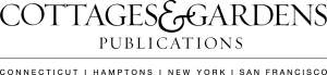 C&G_Logo_blk
